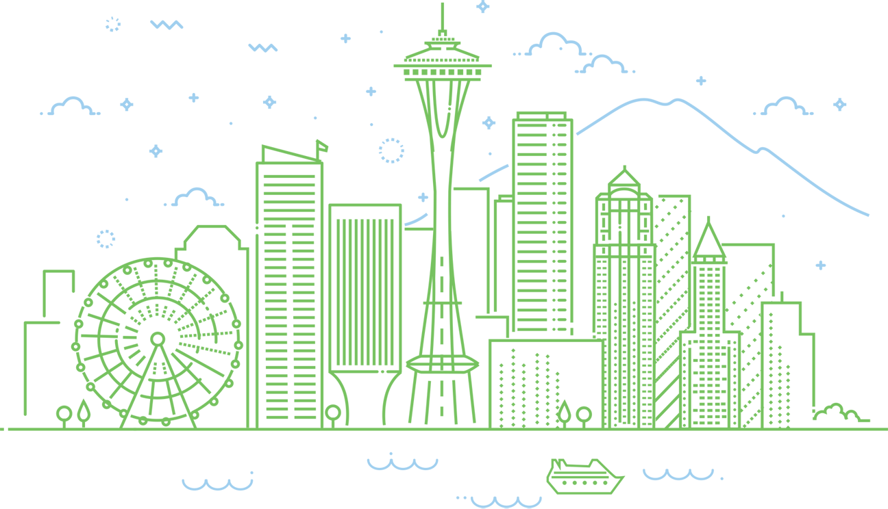 PNDC 2020 | Seattle Dental CE Conference | May 28-30, 2020