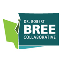 Bree Collaborative Logo