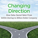 Changing Direction Cover Story