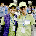 dentists volunteering at Seattle King County Clinic