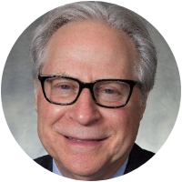 Kenneth Kornman, DDS, PhD