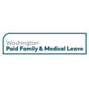 paid family med leave
