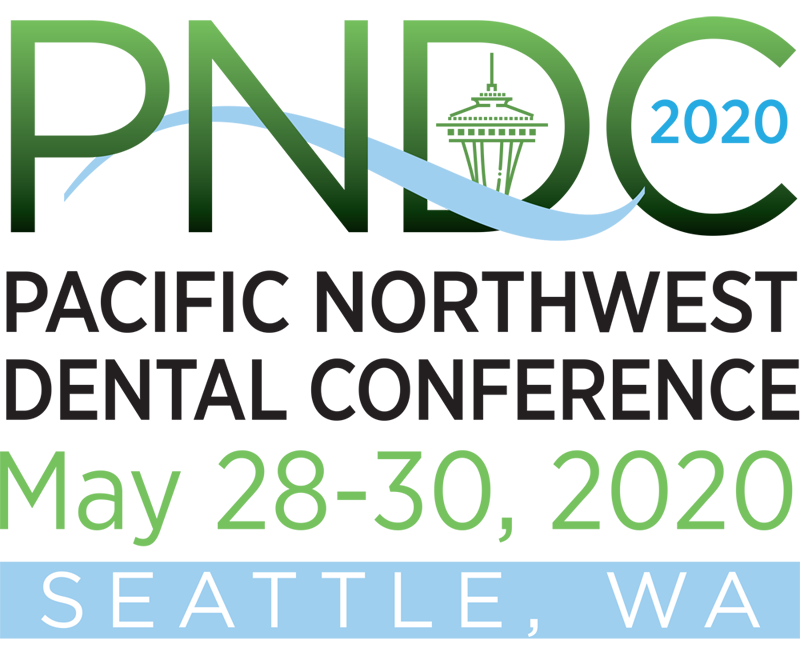 2020 Pacific Northwest Dental Conference