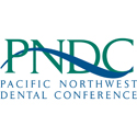 Pacific Northwest Dental Conference company logo