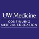 UW Continuing Medical Education