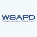 Washington State Academy of Pediatric Dentists Logo